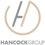 Hancock Advertising Group, Inc.